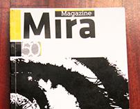 Magazine - Mira