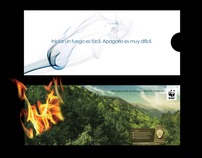 WWF | Forest fires