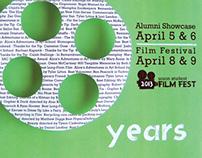 Union University Film Festival 2013