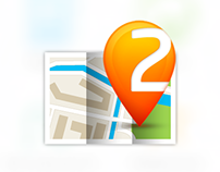 2GIS for Android
