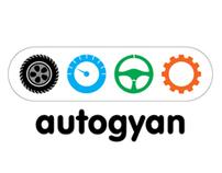 AutoGyan.com Web Portal and Identity