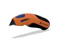Fusion 360 - Autodesk