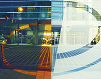 Pennsylvania Convention Center Architectural Newsletter