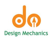 Identity for Design Mechanics Pvt Ltd