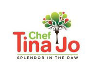 Chef Tina Jo Brand Development