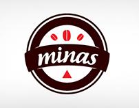 Café Minas
