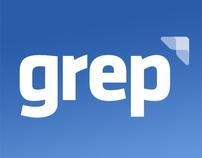 GREP Brand