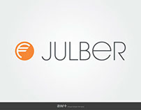 JulBer Accountancy & Management