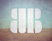 SILKD025, Buried Future EP