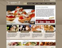 Restaurante Marjal