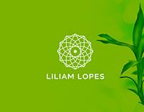 Liliam Lopes