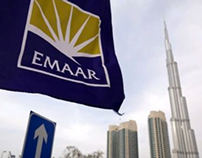 STANDPOINT by EMAAR