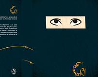 Cover - Condition feminine