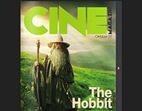 CINEmagazin 05