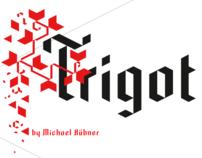 Trigot – Volcano Type