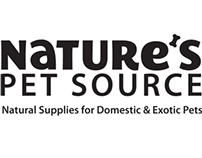 Nature's Pet Source Project