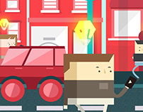 Why Every Business Needs an Explainer Video?