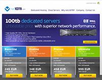 Vargonen - net100TB.com