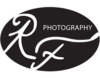 Rhonda Farnham Project