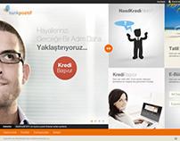 BANK POZİTİF