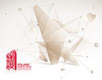 Poland — EXPO 2010 Shanghai