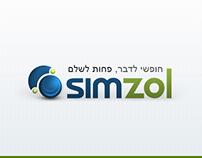 SimCard Company
