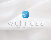 Identidad Wellness Holistic Spa