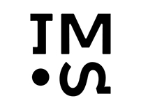 Proposal for the new visual identity of the IMS