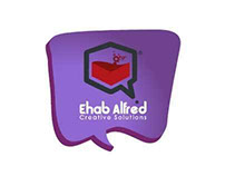 Some of My Works   Ehab Alfred ®