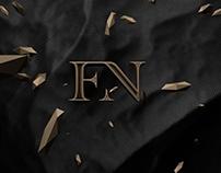 FNXII Edition