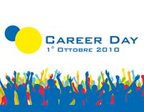 Career Day 2010
