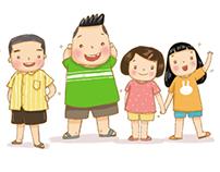 Kids ^__^