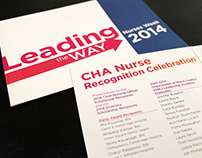 Nurses Week Recognition