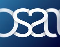 OSAM logo