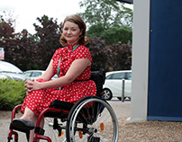 Consider While Getting Wheelchair?