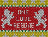 One Love Reggae