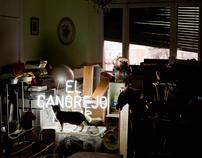 El Cangrejo Films