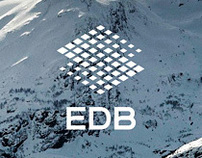 EDB rebranding