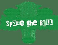 Spare the Bull