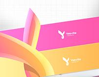 Branding Yesvite