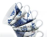 Hapharzard Tea