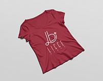 Design de logotipo | Licce Brand
