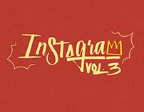 Instagram Vol. 3