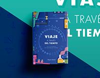 Viaje a través del tiempo / Coleccionable