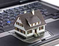 Tips to Sell Properties Online