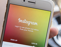 What are the Tricks and Tips for Instagram