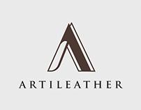ARTILEATHER