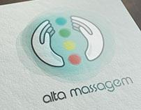 Alta Massagem
