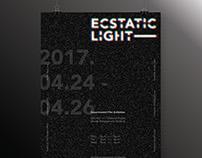 Exhibition Poster Design