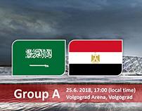 Soi kèo SaudiArabia vs Ai Cap World Cup 2018